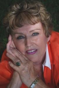 Brenda G.  MANGAN