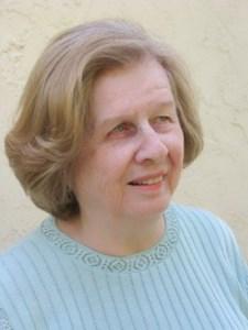 Beth Ann  Caballero
