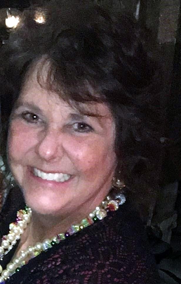 Diane Duval  Mueller