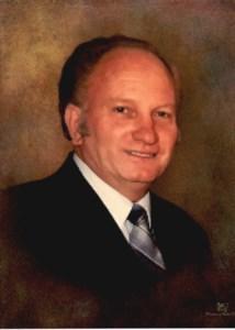 Rev. R.A.  Hill