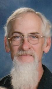 David Glenn  Hughes
