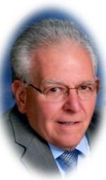 Charles Fusco