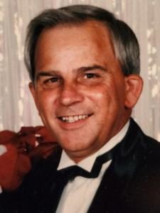 Danny Neal  Winfield