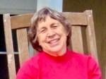 Barbara Debrodt