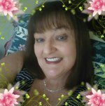 Vickie Roberson