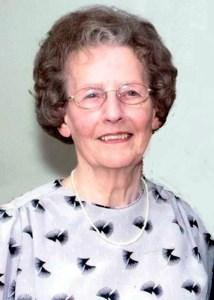 Jane M.  Pirnat