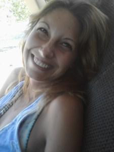 Dena Rae  Kidder