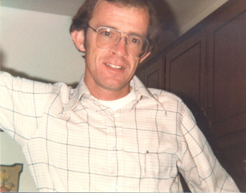 John Thomas Lankford Obituary - Hampton, VA