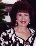 Jacqueline Myerson