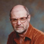 Curtis Livingston