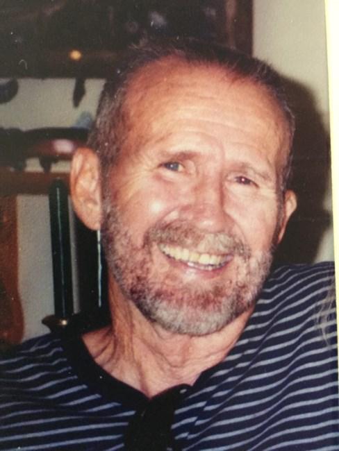 Robert Allen Konvicka Obituary Conroe Tx