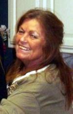 Jane O'Hearn Martin