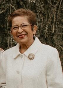 Graciela Raquel  Valle