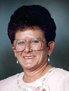Janet Lee  Callahan