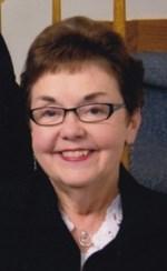 Karen Weimer