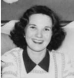 Barbara Bendrick