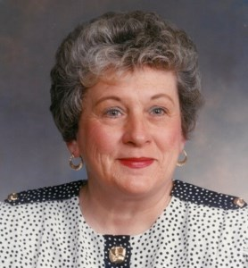 Beverly  Robbins