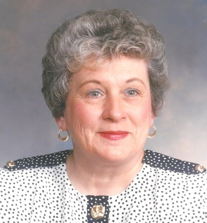 Beverly E.  Robbins