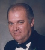 Walter Tynes