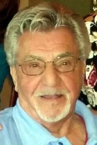 Joseph  LaRicci, Jr.