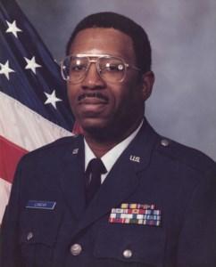 Robert Lee  Linear