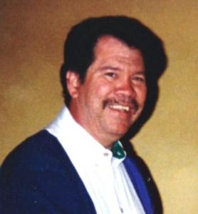 Manuel V  Cabrera Sr.
