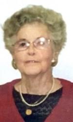 Alice Patterson