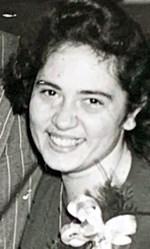 Anna Ligotti