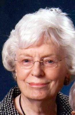 Rose Napier