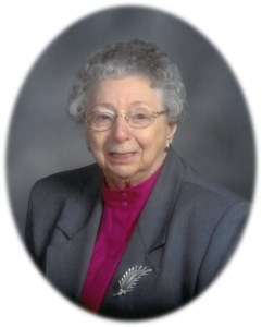 Josephine Helen  Dowson