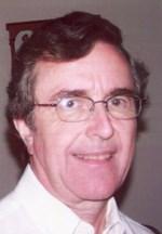 Robert Warner