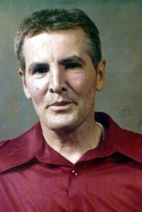 Vincent Paul  White Jr.