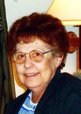 Patricia Gaydos