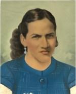 Maria Juarez Lopez