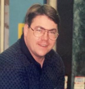 John F.  Lipnicki