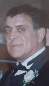 Miguel Puim  Andrade