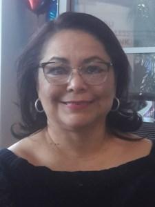 Linda A.  MARTINEZ-RUIZ