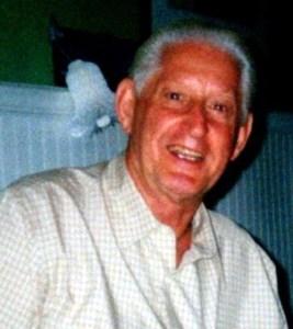George J.  Winchester, Jr.