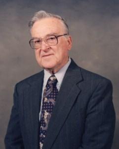 Kenneth A.  Triesch