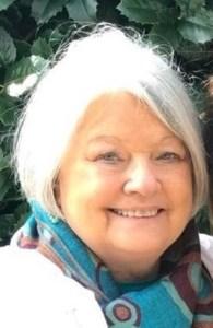 Linda Kay  Owen