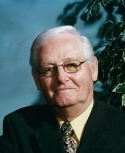 Raymond  Davidson
