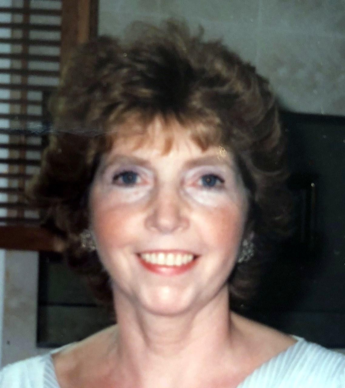 Irene Isobel  Cairns