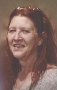 Roberta Lee  Lopez