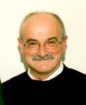 Robert David  Arsenault