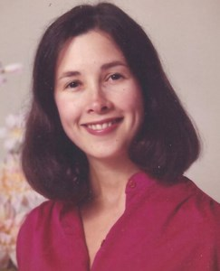 Janet Chance  Hanneman
