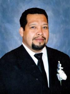 Julio Cesar  Ruiz Diaz