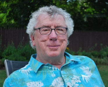 Robert J.  Blozzon Sr.