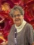 Evelyn Higgins