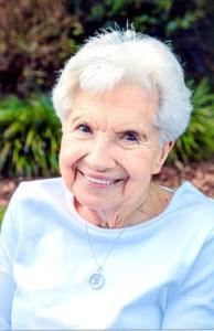 Barbara  Coto