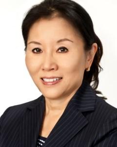 Lisa Liu  Bih